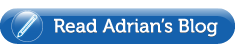 Read Adrian's Blog