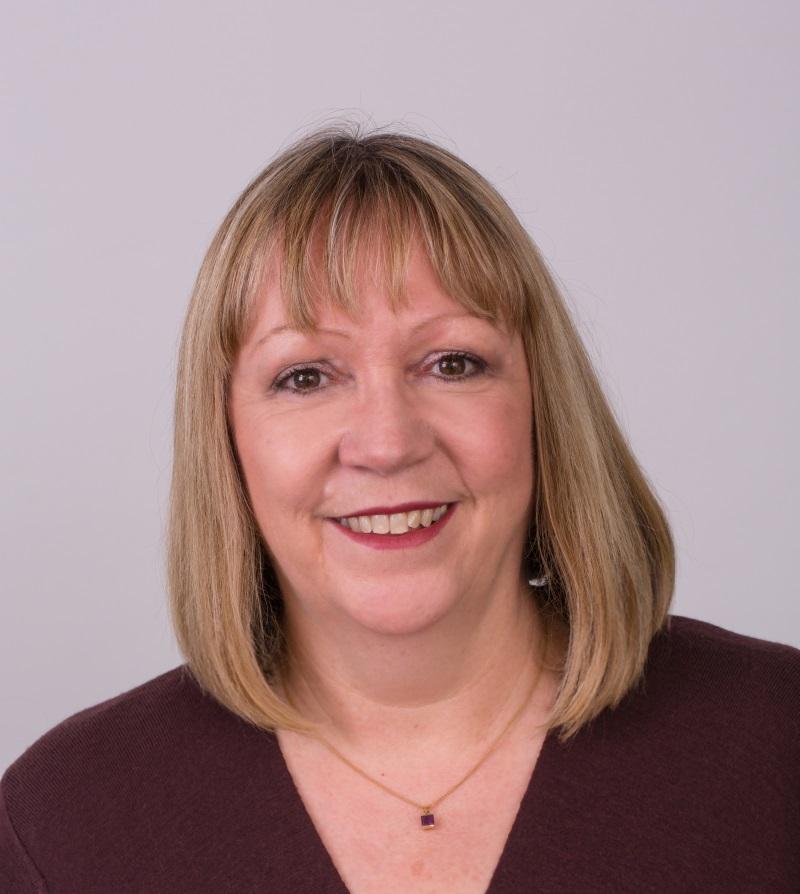 Dr. Debra Paul